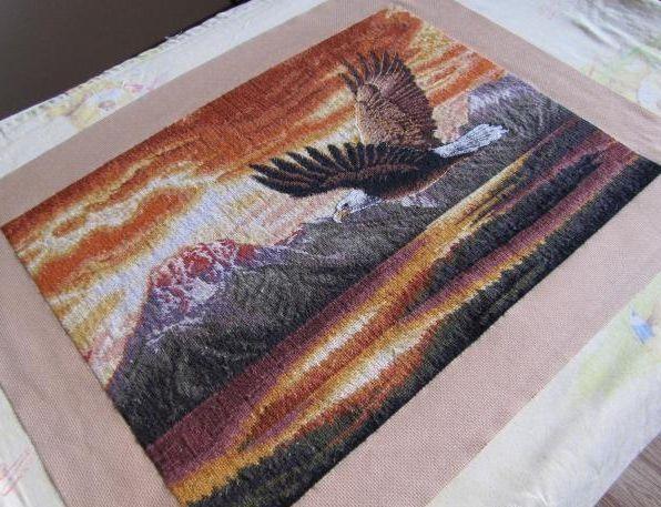 Безмолвный полет dimensions спешите шить трикотажные ткани в наличии